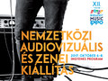 BUDAPEST MUSIC EXPO 2017