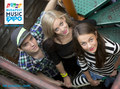 The Acoustic Loops – A Budapest Music Expo vendége lesz...